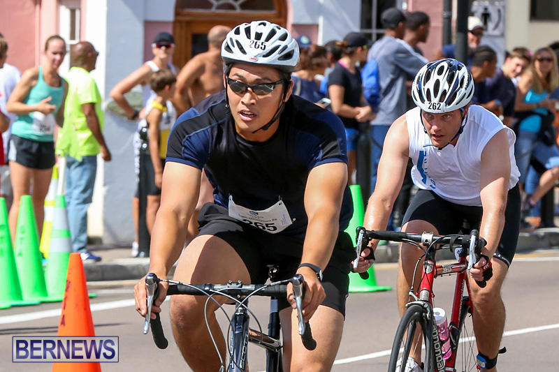 Tokio-Millennium-Re-Triathlon-Cycle-Bermuda-June-12-2016-5