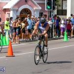 Tokio Millennium Re Triathlon Cycle Bermuda, June 12 2016-51