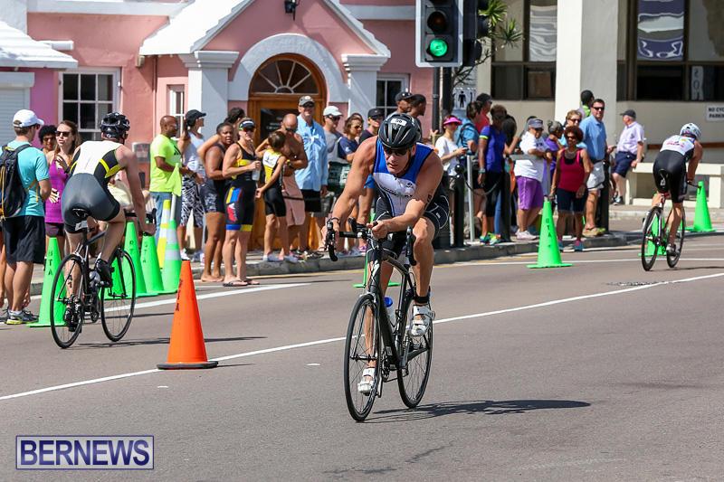 Tokio-Millennium-Re-Triathlon-Cycle-Bermuda-June-12-2016-51