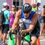 Tokio Millennium Re Triathlon Cycle Bermuda, June 12 2016-52
