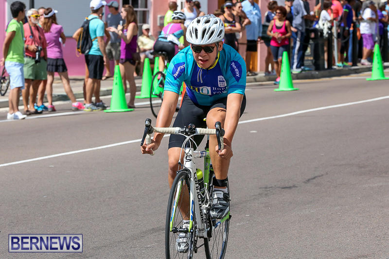 Tokio-Millennium-Re-Triathlon-Cycle-Bermuda-June-12-2016-53
