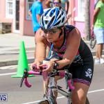 Tokio Millennium Re Triathlon Cycle Bermuda, June 12 2016-56