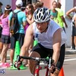 Tokio Millennium Re Triathlon Cycle Bermuda, June 12 2016-6