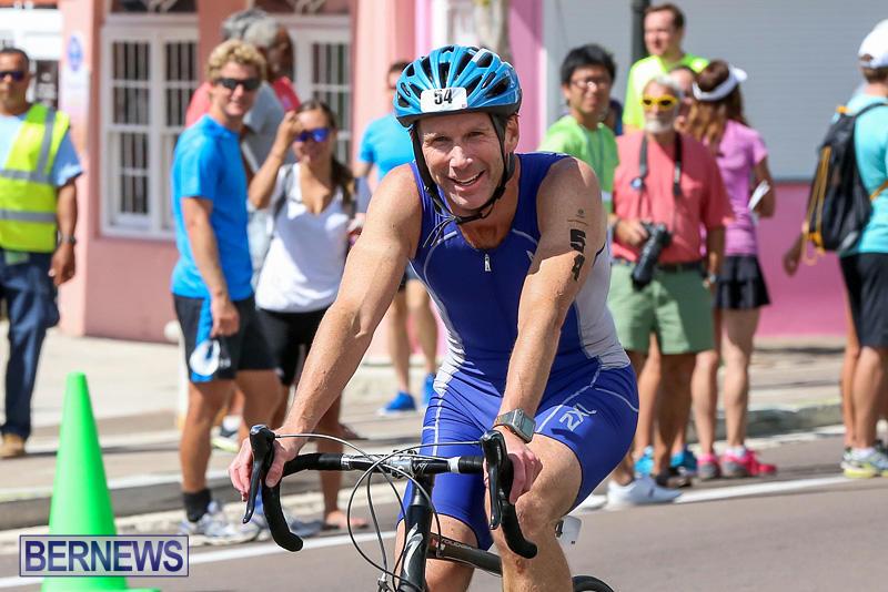 Tokio-Millennium-Re-Triathlon-Cycle-Bermuda-June-12-2016-60