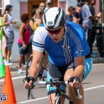 Tokio Millennium Re Triathlon Cycle Bermuda, June 12 2016-62