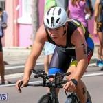 Tokio Millennium Re Triathlon Cycle Bermuda, June 12 2016-63