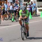 Tokio Millennium Re Triathlon Cycle Bermuda, June 12 2016-64