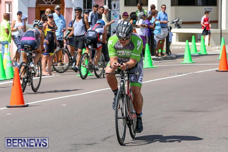 Tokio-Millennium-Re-Triathlon-Cycle-Bermuda-June-12-2016-64