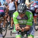 Tokio Millennium Re Triathlon Cycle Bermuda, June 12 2016-65