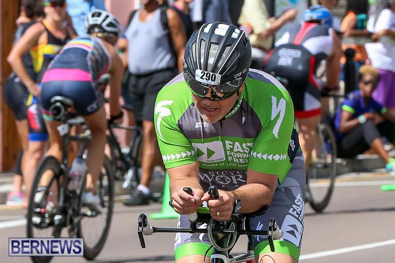 Tokio-Millennium-Re-Triathlon-Cycle-Bermuda-June-12-2016-65