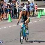 Tokio Millennium Re Triathlon Cycle Bermuda, June 12 2016-66