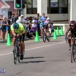 Tokio Millennium Re Triathlon Cycle Bermuda, June 12 2016-68