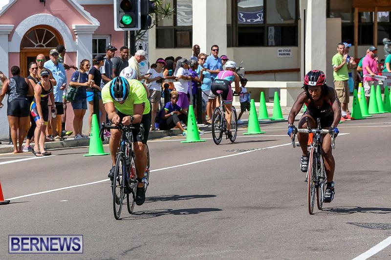 Tokio-Millennium-Re-Triathlon-Cycle-Bermuda-June-12-2016-68