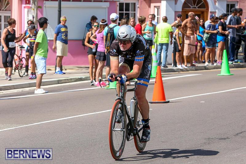 Tokio-Millennium-Re-Triathlon-Cycle-Bermuda-June-12-2016-7