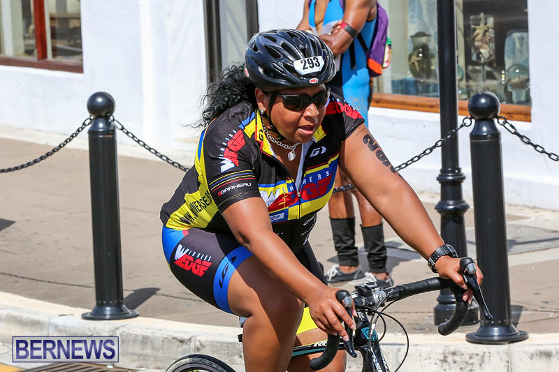 Tokio-Millennium-Re-Triathlon-Cycle-Bermuda-June-12-2016-71