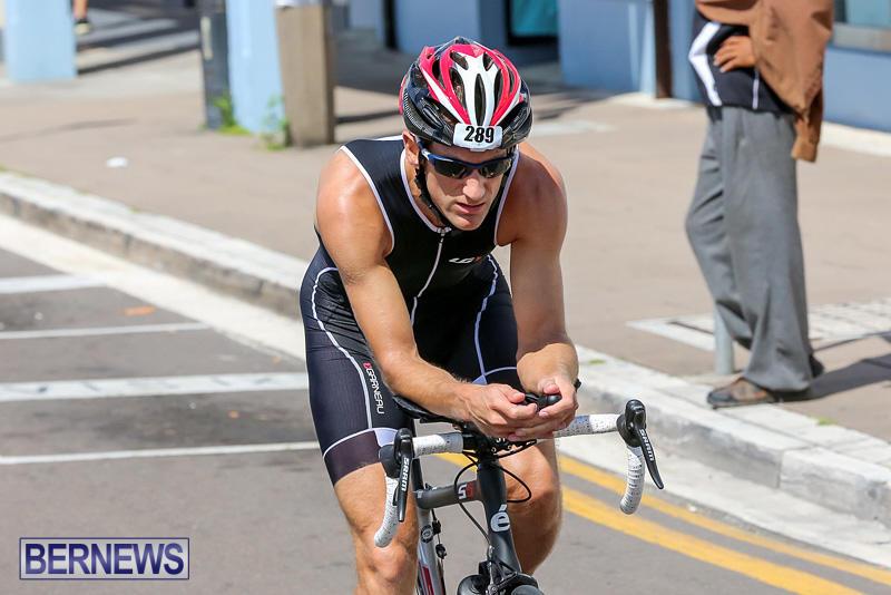 Tokio-Millennium-Re-Triathlon-Cycle-Bermuda-June-12-2016-72