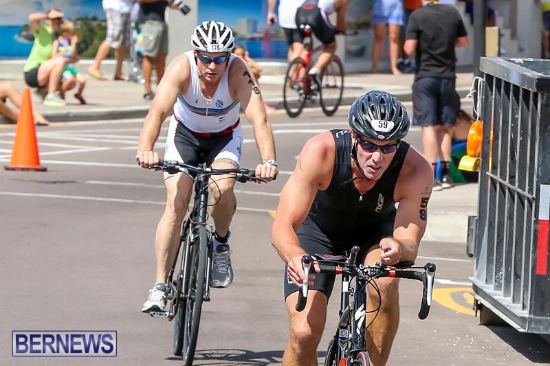 Tokio-Millennium-Re-Triathlon-Cycle-Bermuda-June-12-2016-75