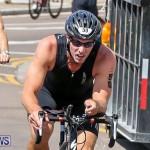 Tokio Millennium Re Triathlon Cycle Bermuda, June 12 2016-76