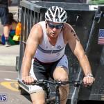 Tokio Millennium Re Triathlon Cycle Bermuda, June 12 2016-77
