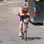 Tokio Millennium Re Triathlon Cycle Bermuda, June 12 2016-78