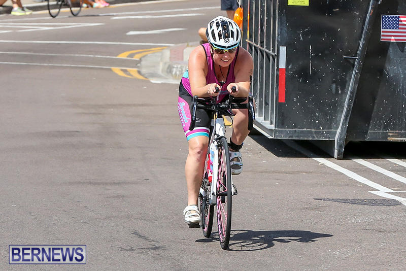 Tokio-Millennium-Re-Triathlon-Cycle-Bermuda-June-12-2016-78