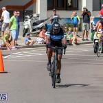 Tokio Millennium Re Triathlon Cycle Bermuda, June 12 2016-79