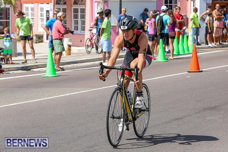 Tokio-Millennium-Re-Triathlon-Cycle-Bermuda-June-12-2016-8