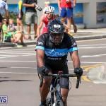 Tokio Millennium Re Triathlon Cycle Bermuda, June 12 2016-80