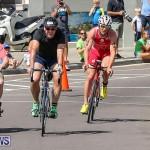 Tokio Millennium Re Triathlon Cycle Bermuda, June 12 2016-81