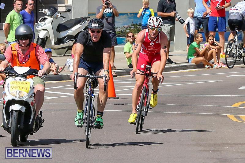 Tokio-Millennium-Re-Triathlon-Cycle-Bermuda-June-12-2016-81