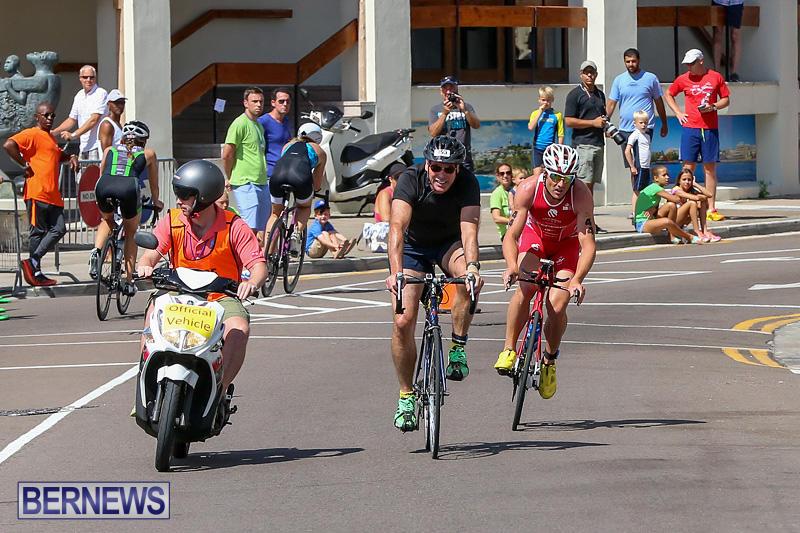 Tokio-Millennium-Re-Triathlon-Cycle-Bermuda-June-12-2016-82
