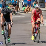 Tokio Millennium Re Triathlon Cycle Bermuda, June 12 2016-84