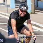 Tokio Millennium Re Triathlon Cycle Bermuda, June 12 2016-87