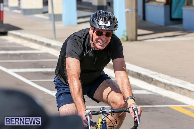 Tokio-Millennium-Re-Triathlon-Cycle-Bermuda-June-12-2016-87