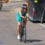 Tokio Millennium Re Triathlon Cycle Bermuda, June 12 2016-88