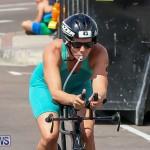 Tokio Millennium Re Triathlon Cycle Bermuda, June 12 2016-89