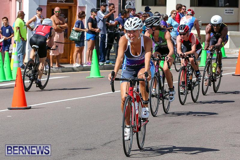 Tokio-Millennium-Re-Triathlon-Cycle-Bermuda-June-12-2016-9