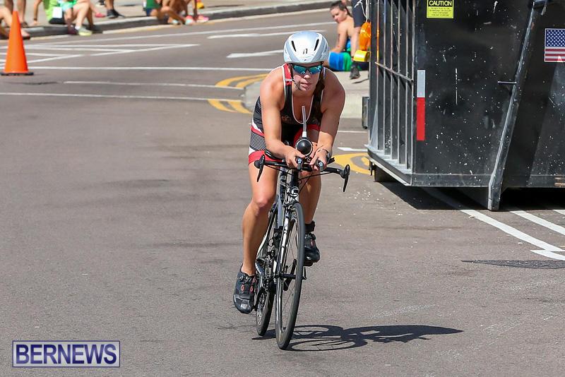 Tokio-Millennium-Re-Triathlon-Cycle-Bermuda-June-12-2016-90