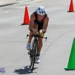 Tokio Millennium Re Triathlon Cycle Bermuda, June 12 2016-92
