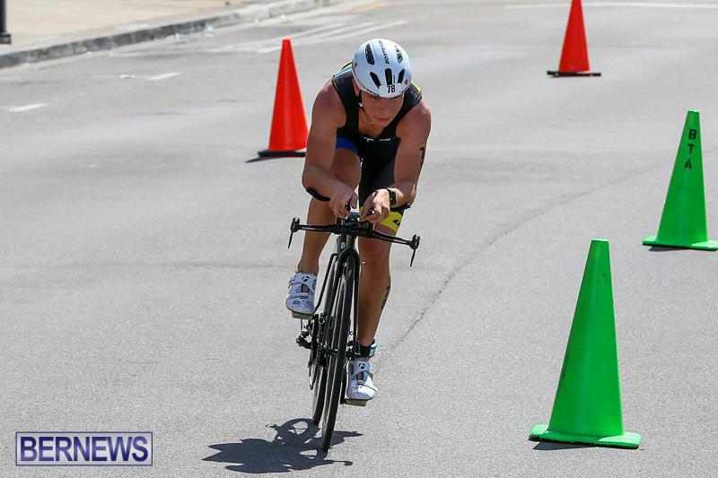 Tokio-Millennium-Re-Triathlon-Cycle-Bermuda-June-12-2016-92