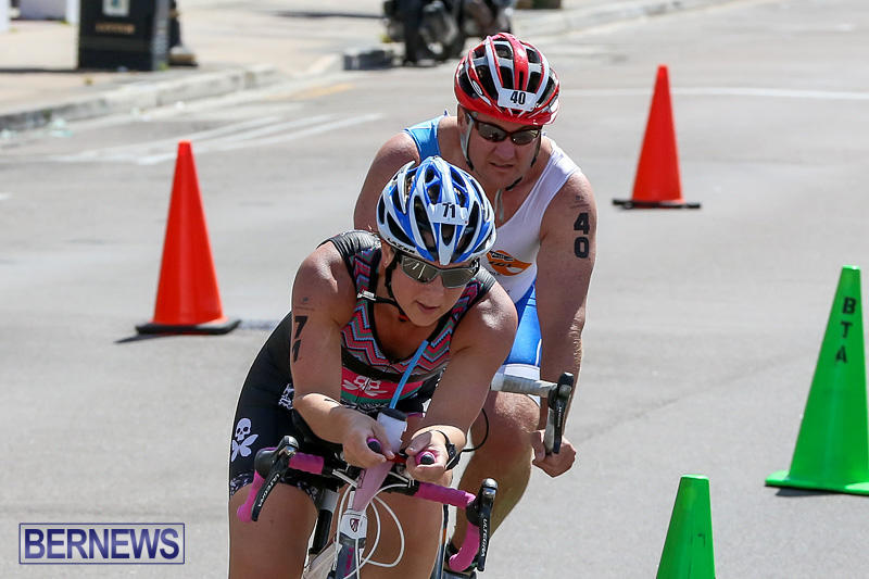 Tokio-Millennium-Re-Triathlon-Cycle-Bermuda-June-12-2016-96
