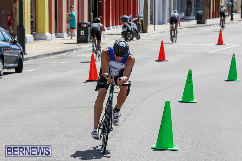 Tokio-Millennium-Re-Triathlon-Cycle-Bermuda-June-12-2016-97