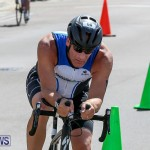 Tokio Millennium Re Triathlon Cycle Bermuda, June 12 2016-98