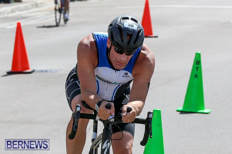 Tokio-Millennium-Re-Triathlon-Cycle-Bermuda-June-12-2016-98