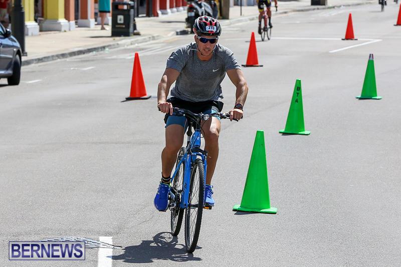 Tokio-Millennium-Re-Triathlon-Cycle-Bermuda-June-12-2016-99
