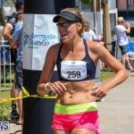 Tokio Millennium Re Triathlon Run Bermuda, June 12 2016-100
