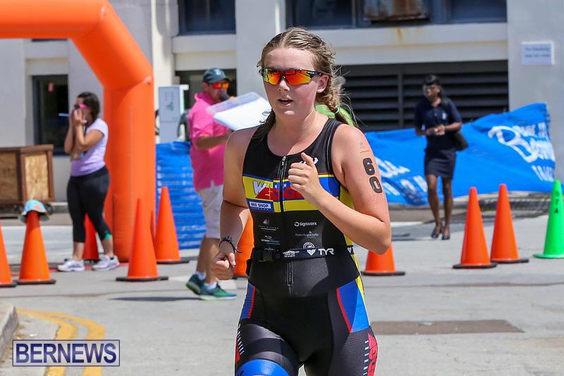 Tokio-Millennium-Re-Triathlon-Run-Bermuda-June-12-2016-102