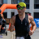 Tokio Millennium Re Triathlon Run Bermuda, June 12 2016-106