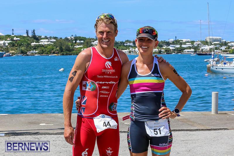 Tokio-Millennium-Re-Triathlon-Run-Bermuda-June-12-2016-107