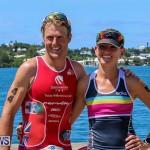 Tokio Millennium Re Triathlon Run Bermuda, June 12 2016-108